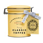 CLASSIC TOFFE_150g