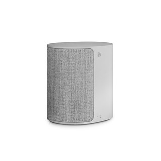 BEOPLAY M3 NATURAL