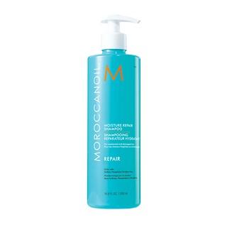 Moisture Repair Shampoo500