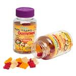 Kids Multi Vitamin Gummy