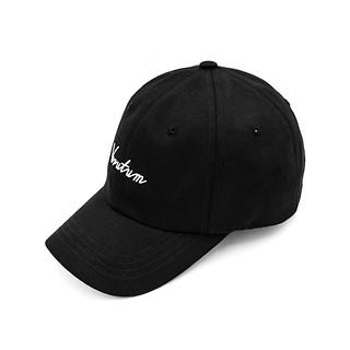 #BLACK / H020/BK