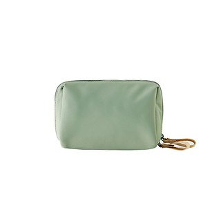#Jade / BELL MAKE-UP POUCH