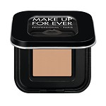 #M-650 / ARTIST COLOR SHADOW 2.5G