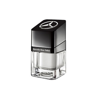 Select EDT 50ML