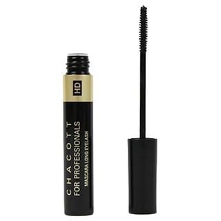#366/Mascara Long Eyelash HD 8g