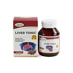 Liver tonic 90 tablets