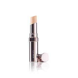 The Concealer Very Light