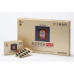 RED GINSENG EXTRACT CAPSULE PLUS