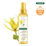 护发精油 Protective Oil with Ylang-Ylang Wax 100ml