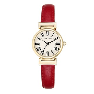 Leather Watch (여성용)