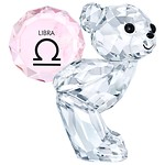 [5396284]KRIS BEAR - LIBRA #MIX