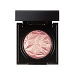 #019 BABY PINK / PRISM AIR SHADOW SPARKLING 2.3g