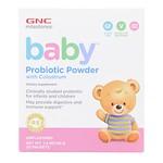#PROBIOTICS / BABY PROBIOTIC POWDER WITH COLOSTRUM (PROMOTE GROWTH, ENHANCE IMMUNITY AND INTENSTINE HEALTH)