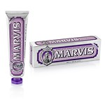 MARVIS JASMIN MINT 85ml