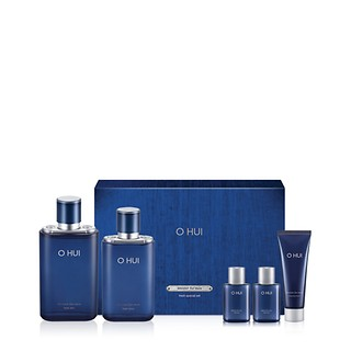 MEISTER FOR MEN FRESH 2PIECES PROMOTION