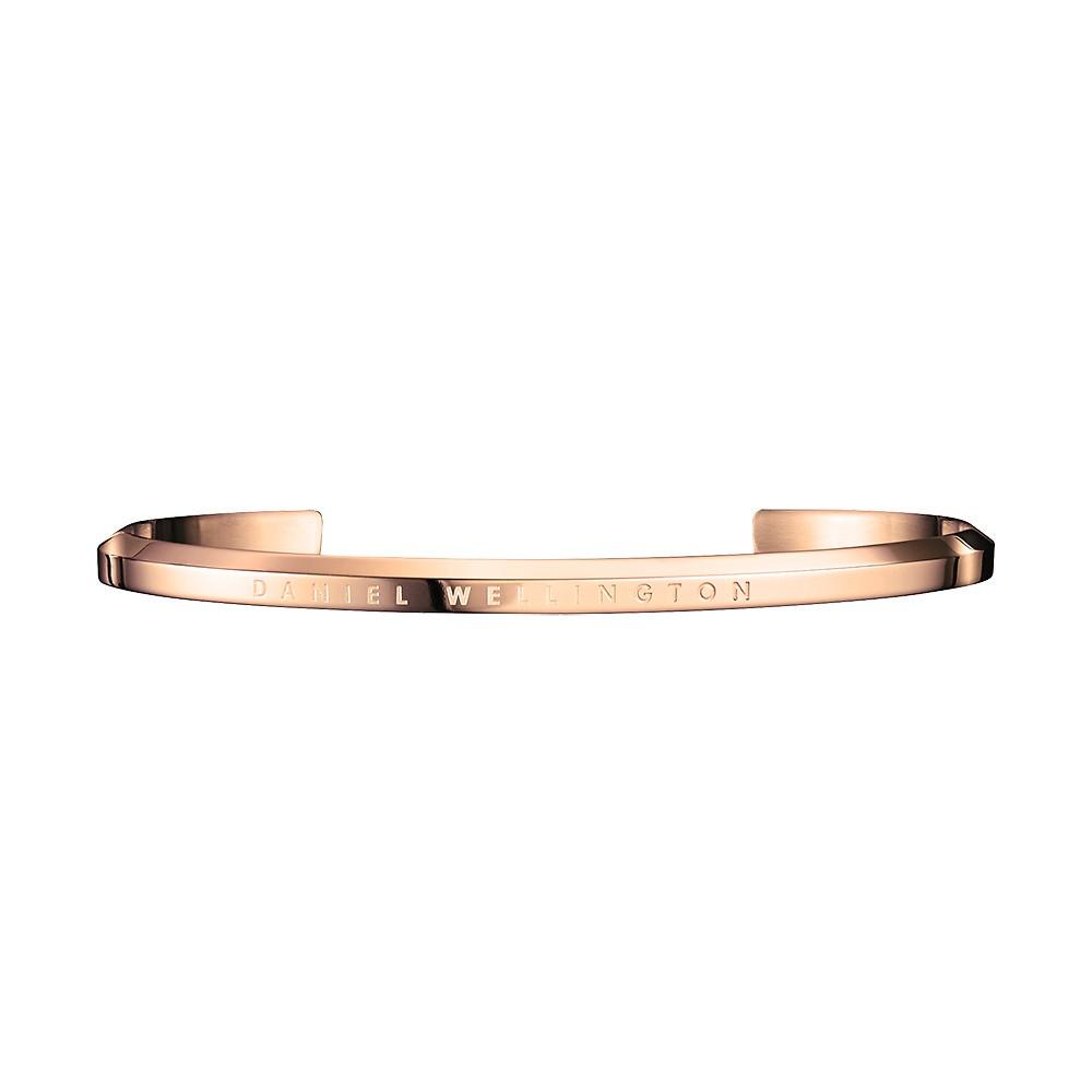 Classic Bracelet RG Large