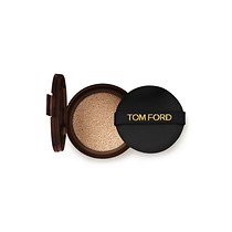 TRACELESS TOUCH FOUNDATION SPF 45/PA++++ SATIN-MATTE CUSHION COMPACT (REFILL)