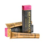 #225 / COVER FOUNDATION 30g