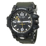 G-SHOCK (FOR MEN)