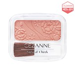 #05 BEIGE ORANGE / NATURAL CHEEK N 3.5g