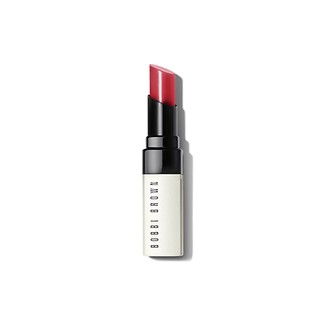 Extra Lip Tint #Bare Raspberry