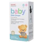 #EYE / BABY DHA DROPS (LIQUID INFANTS OMEGA3)