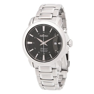 WATCH(MENS)