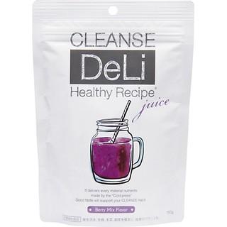 CLEANSE DELI BERRY MIX