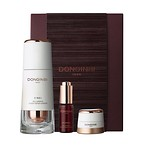Red Ginseng Power Repair Concentrated Essence Set