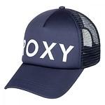 #BTK / 网状棒球帽 (TRUCKIN COLOR)