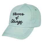 #BGW / 网状棒球帽 (EXTRA INNINGS B)
