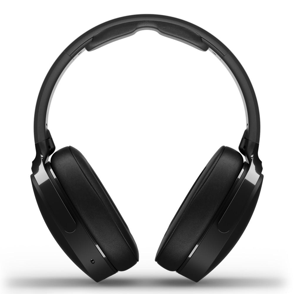 #BLACK / HESH 3 WIRELESS HEADPHONE
