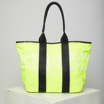 #LEMON / KENZO SPORT TOTE_MEN ONE SIZE