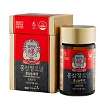 RED GINSENG EXTRACT ROYAL PLUS 240g