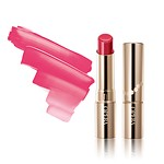 [临期商品 21年11月] #06号粉红色 / 精油丝滑染色唇膏 4g