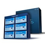 #EYE / EYE CLEAR LUTEIN 2.0 6 BOXES (6 MONTH)