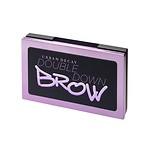 DOUBLE DOWN BROW NEUTRAL NANA