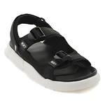 #BLK / 凉鞋 (SUNDAE) 240