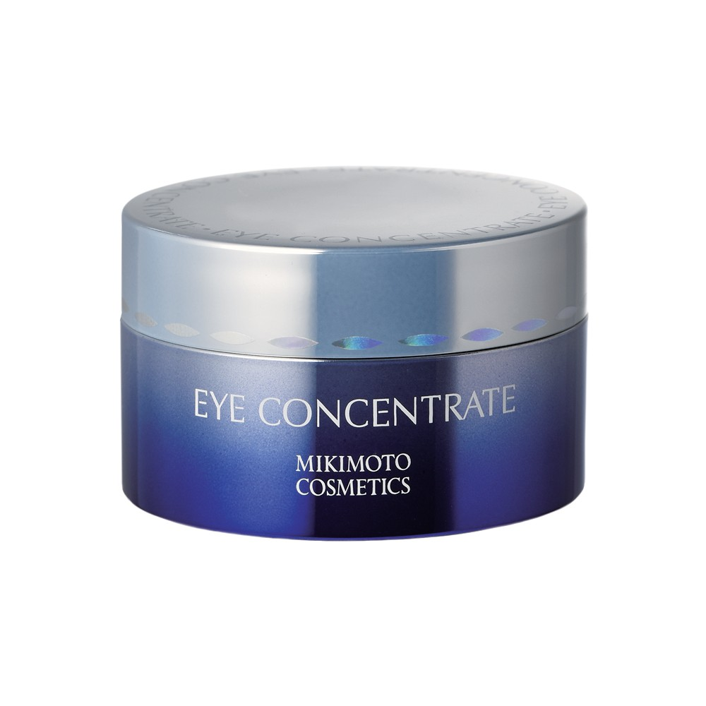 EYE CONCENTRATE