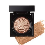 #017 COPPER / PRISM AIR SHADOW SPARKLING 2.3g