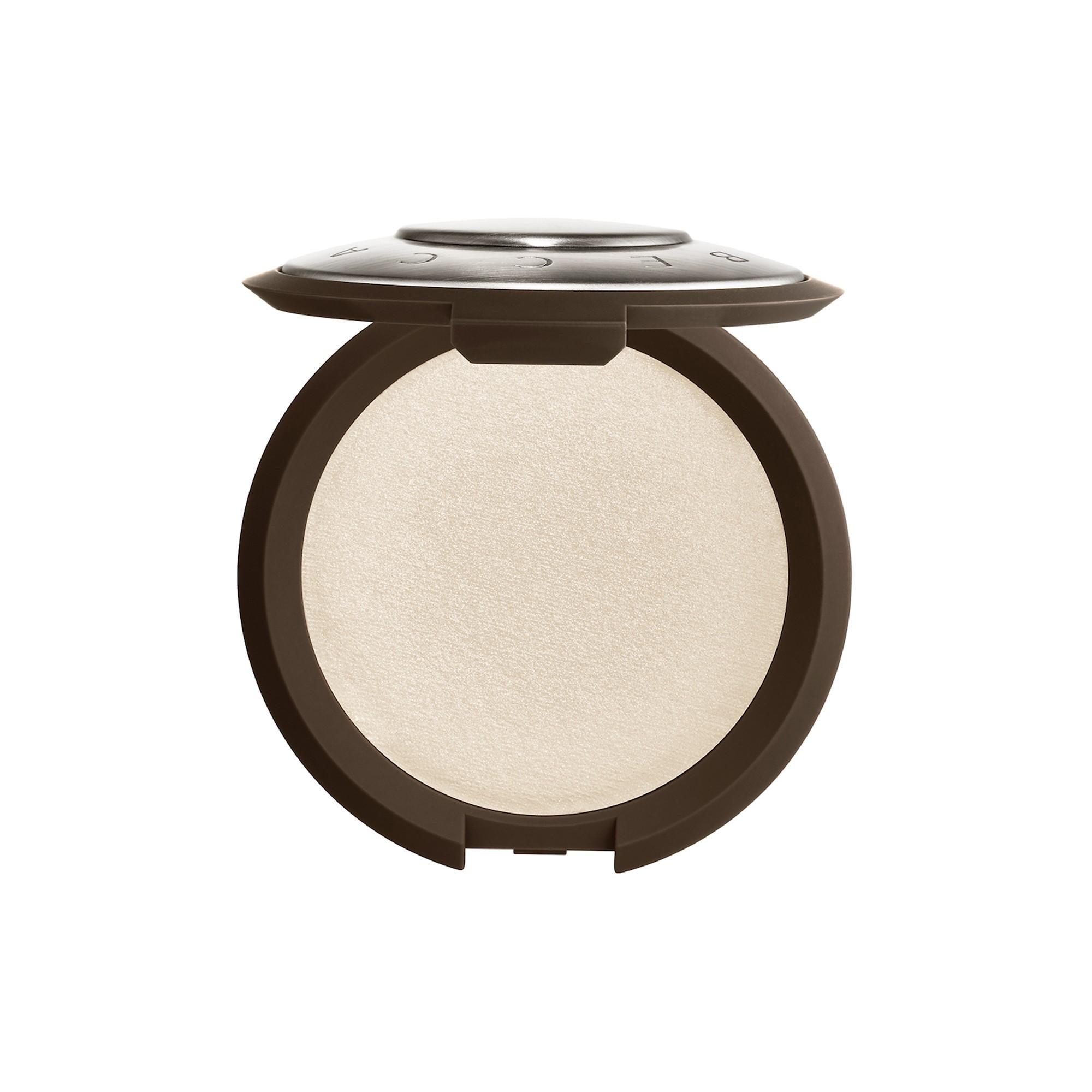 #Pearl 珠光 / Shimmering Skin Perfector™ Pressed Highlighter 光芒肌修颜高光粉饼 (高光小飞碟)