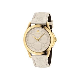 [G-Timeless] 38mm 시계
