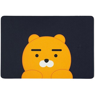 WIRELESS CHARGING MOUSE PAD_RYAN