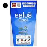 Aqua-x / uv Block Cool Warmers(BLACK)