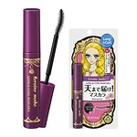 Herione Extreme Long & Curl Mascara
