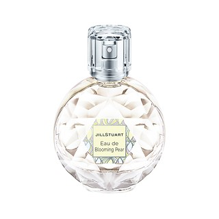 Eau de Blooming Pear