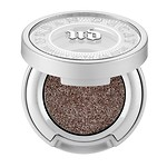 #DIAMOND DOG / MOONDUST EYESHADOW