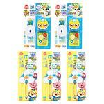 TOY GUARD PORORO SUMMER CAR 2 GIFT