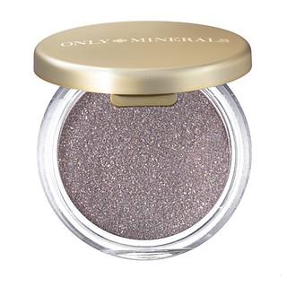 #Mist Grey/Face Powder: Mineral Pigment 0.5g