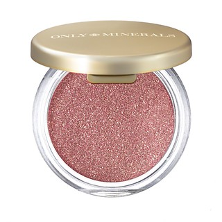 #Cassis/Face Powder: Mineral Pigment 0.5g